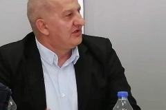 Синиша-Ђурковић