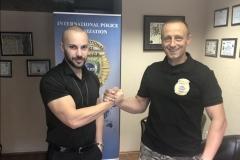 Poseta-predstavnika-IPO-Makedonije-centrali