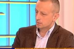Predsednik-IPO-u-Vestima