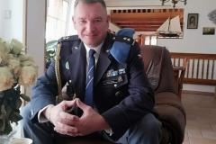 Martin Latka predstavnik IPO u Ceskoj