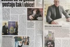 alo novine