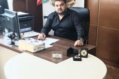 nasa-kancelarija-u-Bugarskoj